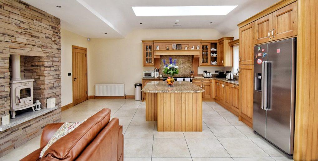 Builders Wexford